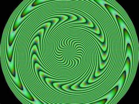 imagenes html en movimiento ilusiones opticas de movimiento taringa