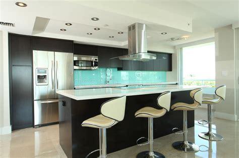 normale küchen theken höhe snofab schlafzimmer schwarzeiche