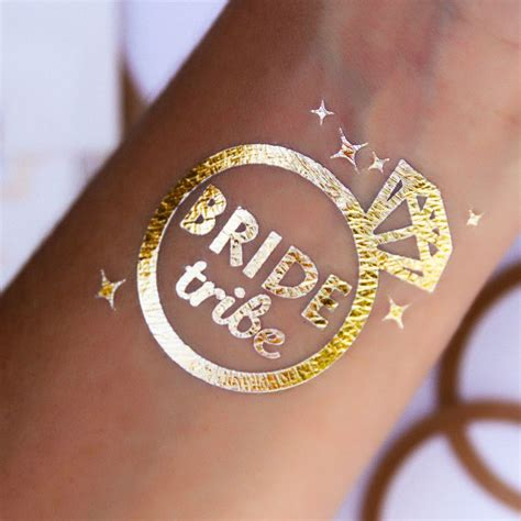 henna tattoo nashville tribe to be bachelorette