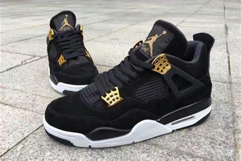Sepatu Nike Air 4 Royalty Premium Quality air 4 royalty hypebeast