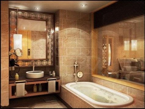 arabic bathroom designs 50 best bathroom design ideas for 2017 interiorsherpa