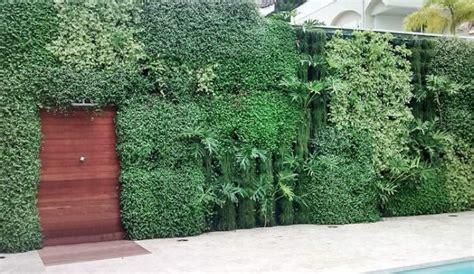 imagenes de paredes verdes home skygarden com br