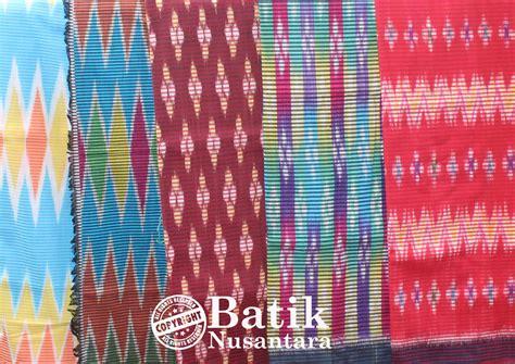 H Batik by Jual Batik Nusantara H 0815 665 3189 Jual Batik