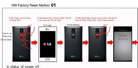 Reset Android Lg G2 | c 225 ch up rom gốc cho lg g2 khi kdz bằng flash tool bị treo