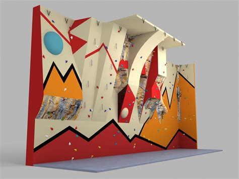 climbing wall design 187 engineering reports climbing wall design indoor climbing bouldering walls