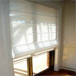 Curtains For Oval Windows