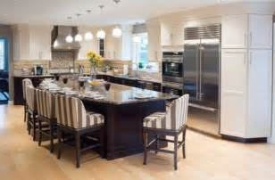 House Kitchen Ideas How To Improving Bi Level Home Kitchen Remodel