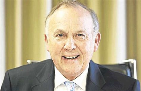 top 10 richest black in south africa ranking interesting facts about africa top 10 richest in south africa 2016