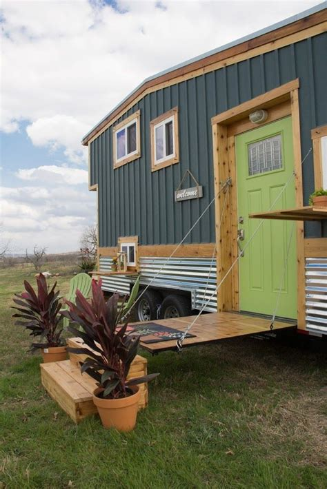 house on wheels 1000 ideas about house on wheels on pinterest tiny