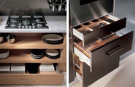 accesorios  cocinas integrales  modernas accesorios