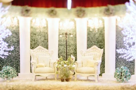 Wedding Accessories Singapore by Wedding Decoration Accessories Singapore Images Wedding