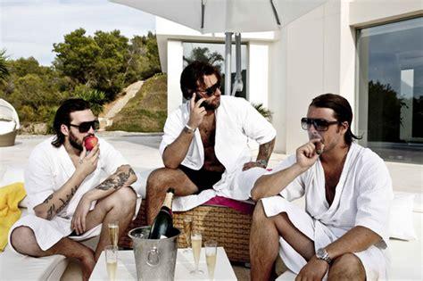 swedish house mafia net worth ou 231 a a apresenta 231 227 o do swedish house mafia no ultra music
