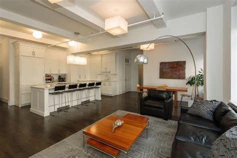 appartement new york richard gere a enfin r 233 ussi 224 louer son appartement 224