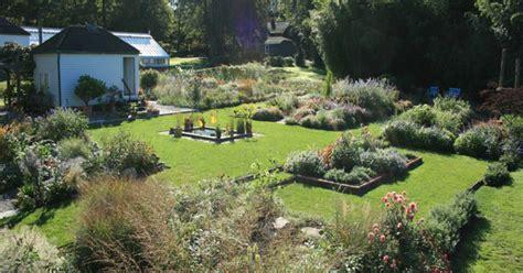 Blithewold Mansion Gardens Arboretum by Bristol Rhode Island Blithewold Mansion Gardens And