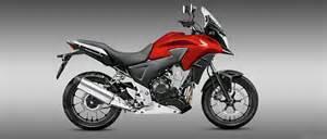 Honda 500x Honda Cb500x Pictures Images