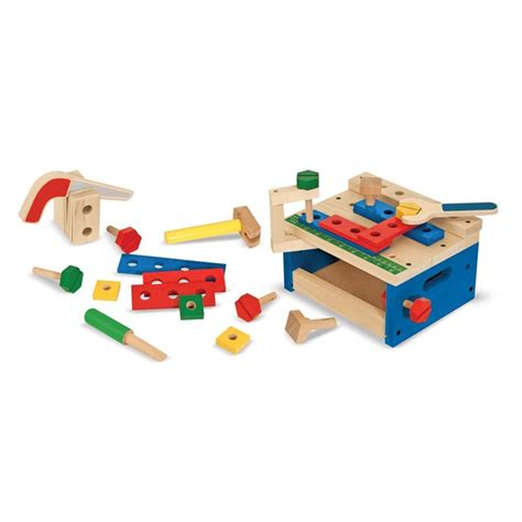 kids tool bench set kids tools and mini workbench building set educational toys planet