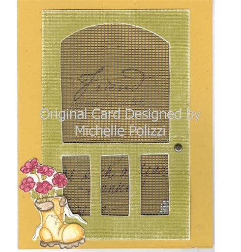 door template card 89 best images about door cards on greeting