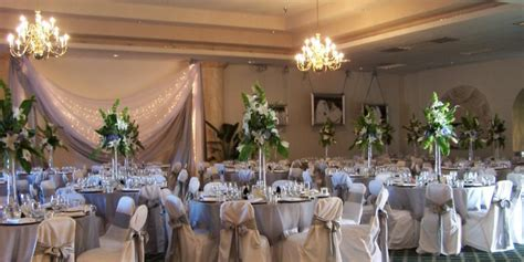 Wedding Planner Fresno Ca by Wedgewood Weddings Fresno Events Event Venues In