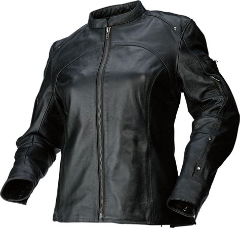 discount leather motorcycle jackets 149 95 z1r womens 243 leather motorcycle riding jacket