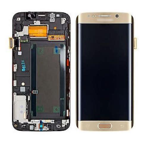 Lcd Samsung S7 Edge 2017 original samsung s7 edge g935 end 7 4 2018 11 15 am myt