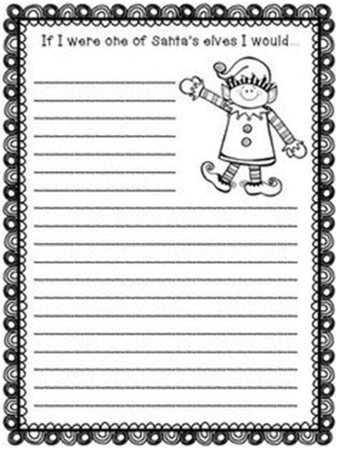 christmas writing activities for 2nd grade 1000 images about homeschool writing prompts on writing prompts writing and