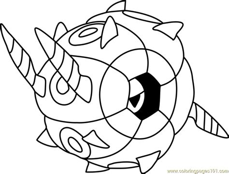 woobat pokemon coloring pages magneton pokemon coloring page pokemon coloring pages