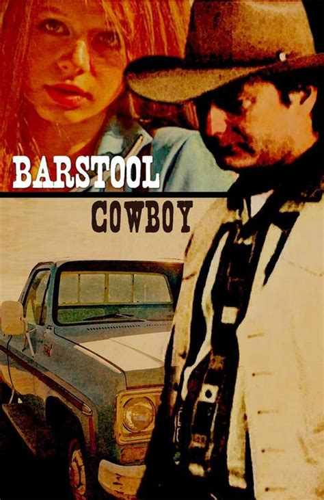 film cowboy download barstool cowboy full movies download movies online