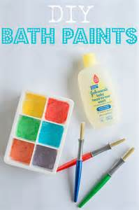 badewannen streichen 21 easy diy paint recipes your will go for