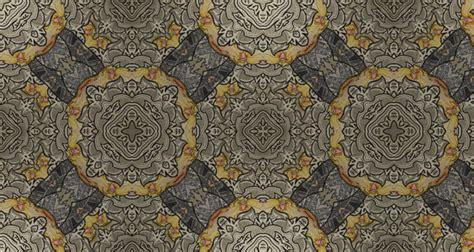 design pattern redux background pattern designs 35 stunning pattern designs