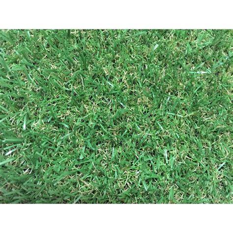 Turf Mat - tuff turf 1 x 1m 20mm pile grass mat bunnings warehouse