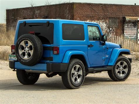 images of jeep wrangler image gallery 2016 wrangler