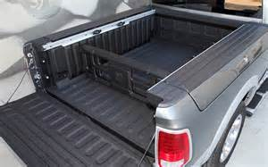 dodge ram 1500 truck bed dimensions 2017 2018 best