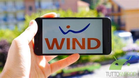offerte operatori telefonici mobili nuova offerte degli operatori telefonici mobili