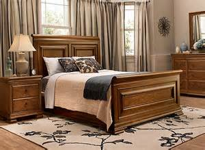 pennsylvania house avondale traditional bedroom collection