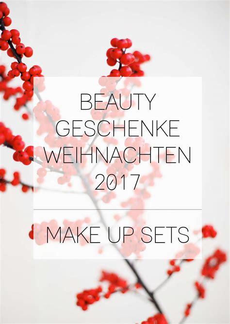 braut make up produkte die 11 besten braut make up produkte cream s beauty blog