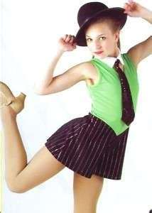 tap dance pattern 185 best images about tap dancing costumes on pinterest