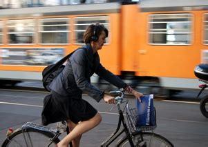 pedalare pedalare ebook pedalare con la musica 232 pericoloso ma in auto si sente