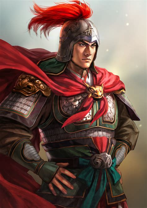 Murah Ps4 Of The Three Kingdoms Xiii Reg 2 Eur Eng sun ce of the three kingdoms xiii artwork thevideogamegallery