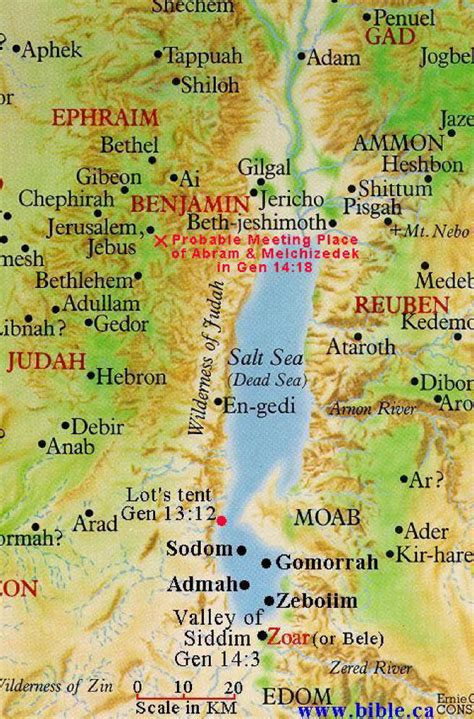 the dead sea map salty pools south of the dead sea history forum all