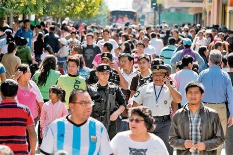 pagina de jubilados del estado de guatemala pensionados del estado recibir 225 n aumento de q1 mil en dos a 241 os
