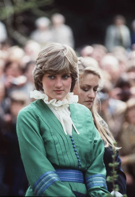 lady diana spencer 2113 best images about lady diana spencer on pinterest