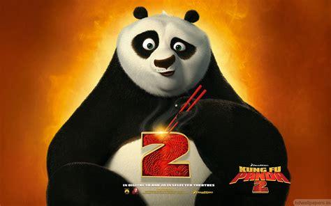kung fu panda 2 2011 full hd movie 720p download sd awesome kung fu panda 2 wallpapers 76 wallpapers