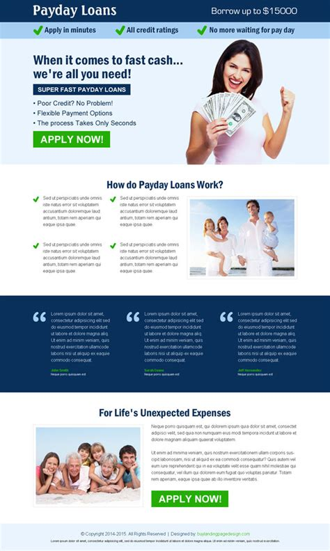 1200 beautiful landing page templates design for