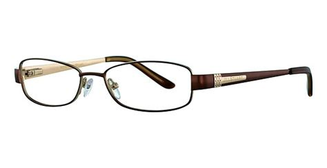stuart brenton fid 360 on stuart js 333 eyeglasses stuart authorized