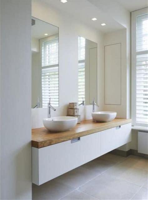 Badezimmer Waschbecken Vanity Cabinet by Rosa Beltran Design Quot Organic Modern Quot Bathroom Design