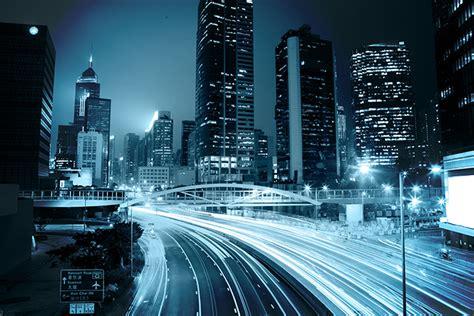 pubblica illuminazione a led illuminazione pubblica l s p impianti