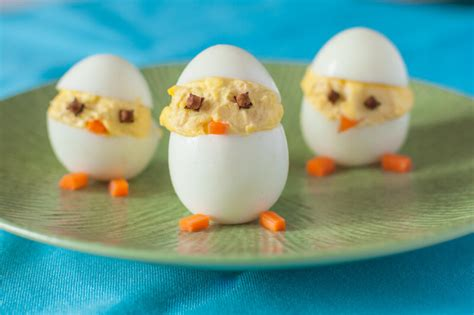 Animal Egg what to do with easter eggs boiled egg animals