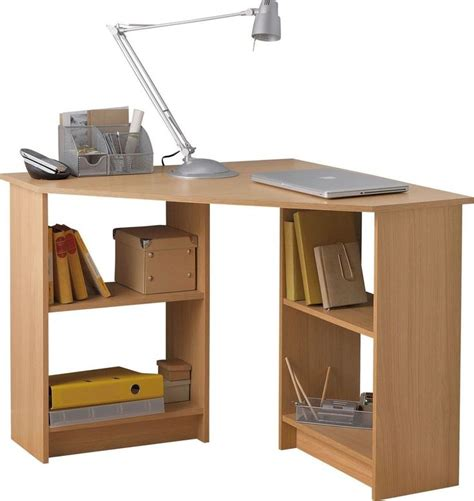 Oak Effect Corner Desk 17 Best Images About Our House On Pinterest Corner Office Desk Coat Hooks And Swivel Chair