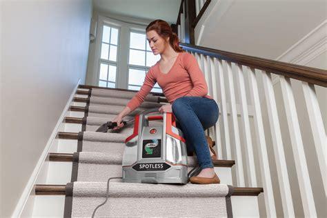 lowes rug cleaner rental carpet shooer rental walmart 100 bissell carpet cleaner walmart carpet cleaners vacuum c