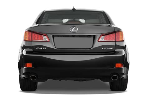 2010 lexus is250 reviews and rating motor trend 2010 lexus is250 reviews and rating motor trend